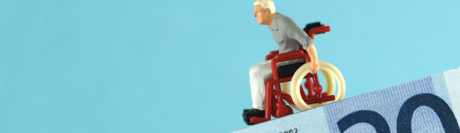 jobs for people in wheelchairs, jobs for people with learning disabilities, disability pay gap